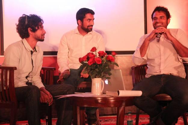 Mumbai Conference 2014